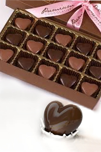 Send Chocolates for your Loved Ones