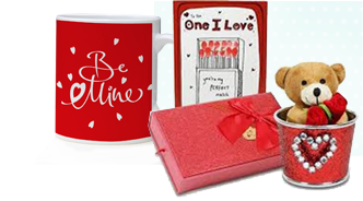 Send Gifts Hamper for your Loved Ones