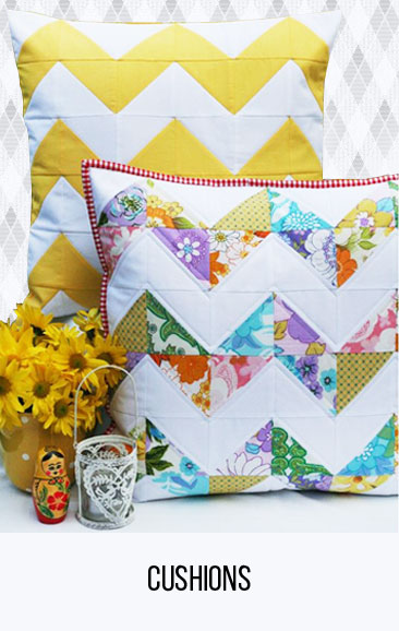 Mother's Day Cushions